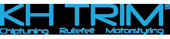 KH Trim Logo